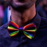 Pemerintah India Diminta Untuk Memilih Satu Sisi Terhadap Undang-Undang Anti-Gay Menjelang Sidang  Mahkamah Agung