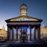 Gallery of Modern Art Skotlandia Mendapatkan Dana Hibah Untuk Ekshibisi LGBT