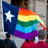 Hakim Federal Texas Memutuskan Pekerja LGBT Dilindungi Dari Diskriminasi