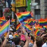 Cari Tahu Negara Mana yang Paling Ramah LGBT dan Mana yang Tidak