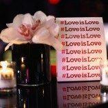Bagaimana Ayah Saya, Seorang Rabi Ortodoks Mengajarkan Saya Untuk Mencintai Dan Menerima LGBT