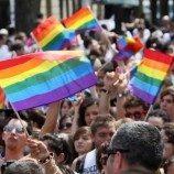 Empat Dari Lima Warga Australia Menentang Hak Sekolah Berbasis Agama Untuk Memecat Staf LGBT