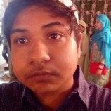 Menelusuri Ruang Queer Sebagai Transgender Muslim Dari Kalangan Menengah Bawah