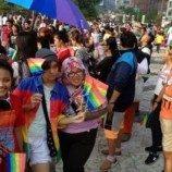 [Opini] Tindakan Represif Terhadap LGBT di Indonesia