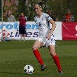 Pesepak Bola Lesbian Diangkat Menjadi Manajer Manchester United