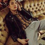 MRSHLL: Menentang Stereotip di K-Pop