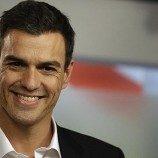 Perdana Menteri Baru Spanyol Menunjuk Dua Menteri Gay Untuk Kabinetnya