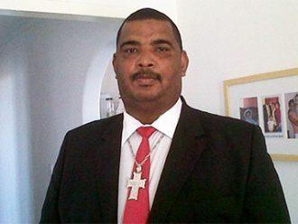 """Pengadilan Afrika Selatan: """"Agama Bukan Pembelaan Untuk Ujaran Kebencian Homofobik"""""""