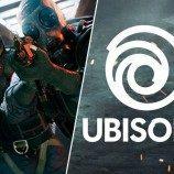 Ubisoft Secara Otomatis Akan Memblokir Pemain Game yang Menggunakan Kecaman Homofobik Atau Rasis Dalam Game Online