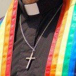 """Keuskupan Agung Australia: """"Gereja Harus Lebih Inklusif LGBT"""""""