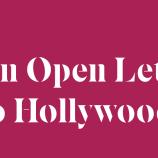 Agensi di Hollywood Menandatangani Ikrar Untuk Mempromosikan Lebih Banyak Kesempatan Bagi Transgender Dalam Film