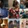 6 Film LGBT Pilihan yang Dapat Ditonton di Netflix Sekarang