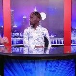 Televisi Nigeria Mewawancarai Pasangan Gay yang Menikah untuk Pertama Kalinya