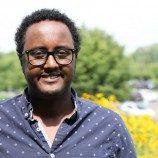 Mahad Olad Diberi Penghargaan Youth Courage Prize untuk Keberaniannya Setelah Melarikan Diri dari Terapi Konversi di Kenya