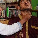 Menelisik Praktik Ruqyah LGBT di Indonesia