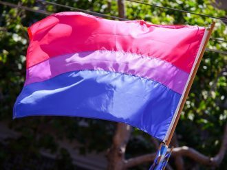 Acara Terbaru Televisi Internet Hulu tentang Hubungan Biseksual yang Terinspirasi dari Miseducation of Cameron Post