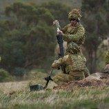 [Opini] Inilah Sebabnya Mengapa Australia Berutang Permintaan Maaf Kepada Personel Militer LGBT