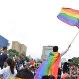 Mengapa Gerakan Kesetaraan Pernikahan di Taiwan Terhambat?