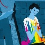 Laporan Penelitian Terbaru Tentang Terapi Konversi LGBT di Australia