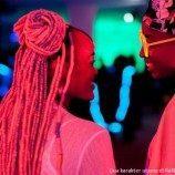 Wanuri Kahiu Terus Berjuang untuk Membebaskan Pemutaran Film Lesbian di Kenya