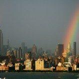 New York Memasukkan Opsi Gender X Pada Akta Kelahiran