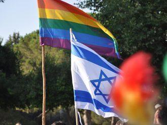 Asosiasi Medis Israel Melarang Praktik Terapi 'Penyembuhan' Gay