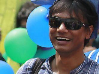 Kepolisian Bangladesh Kembali Menangkap Tersangka Pembunuh Aktivis LGBT