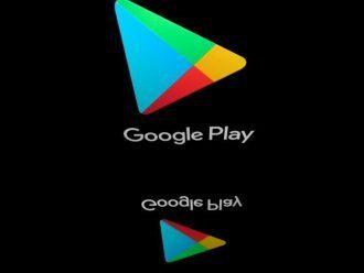 Google Menghadapi Serangan Terkait Aplikasi yang Mempromosikan Terapi Konversi Gay di Play Store