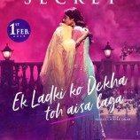 Film Kisah Cinta Lesbian Pertama di Bollywood