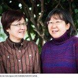 Ini Alasan Mengapa Sepasang Lesbian Berjuang untuk Kesetaraan Pernikahan di Jepang