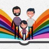Penelitian Tentang Kinerja di Sekolah dari Anak yang Dibesarkan oleh Pasangan Sesama Jenis
