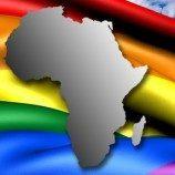 Ketika Angola Mendekriminalkan Homoseksualitas, Bagaimana Sikap Afrika?