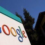 Google Dituduh Menolak Untuk Menghapus Aplikasi Terapi Konversi