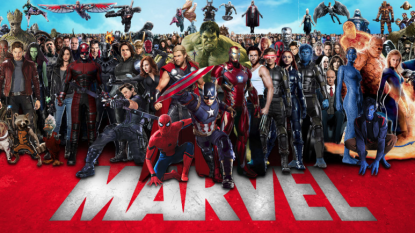 """Kepala Produksi Marvel Mengatakan """"Dunia Siap"""" untuk Superhero MCU Gay"""