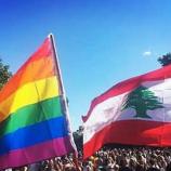 Pengadilan Militer Lebanon Memutuskan Bahwa Homoseksualitas Bukan Kejahatan