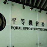 Sikap Pengawas Kesetaraan Hong Kong Terhadap Hak LGBT Menuai Kemarahan