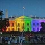 Amerika: Punya Presiden yang Gay? Kenapa Tidak?
