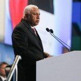 Perdana Menteri Fiji Dituduh Pilih-Pilih Dalam Penegakan HAM