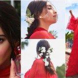 Sonam Kapoor 'Tidak Takut Memainkan Karakter Lesbian' Dalam Film Bollywood