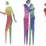 Seksualitas Terus Berubah dan Berkembang dengan Baik Hingga Dewasa