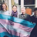 Islandia Mengeluarkan Undang-Undang Identifikasi untuk Menghentikan Proses Medis Panjang Terhadap Orang-orang Trans