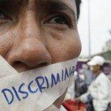Laporan Penelitian Tentang Kekerasan Keluarga terhadap Orang Lesbian, Biseksual, dan Transgender (LBT) di Kamboja