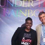 "Film Dokumenter ""Under The Rainbow"" Kisah Coming Out di Nigeria yang Homofobik"