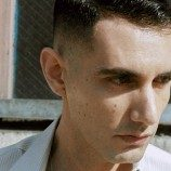 Para Artis LGBT di Amerika Latin Menggunakan Musik Sebagai Perlawanan