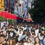 Menjadi Transgender di Cina: Kisah Seorang Aktivis LGBT dan Apa Kata Seorang Ahli Bedah