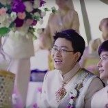 Pemerintah Baru Thailand Menghidupkan Kembali Usulan untuk Ikatan Hubungan Pasangan Sejenis
