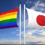 Upaya untuk Mendukung LGBT Mulai Menyebar di Jepang