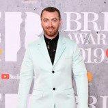 BRIT Awards Mempertimbangkan Kategori Penghargaan Netral Gender
