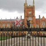 """Mencoba """"Menyembuhkan"""" Homoseksualitas Saya di Queen's University"""