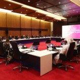 Aturan Terbaru IAAF untuk Atlet Trans